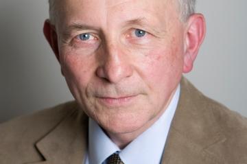 Adrian Gifford